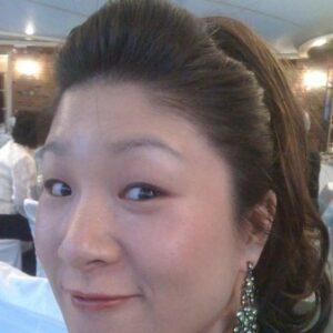 Junko Yajima