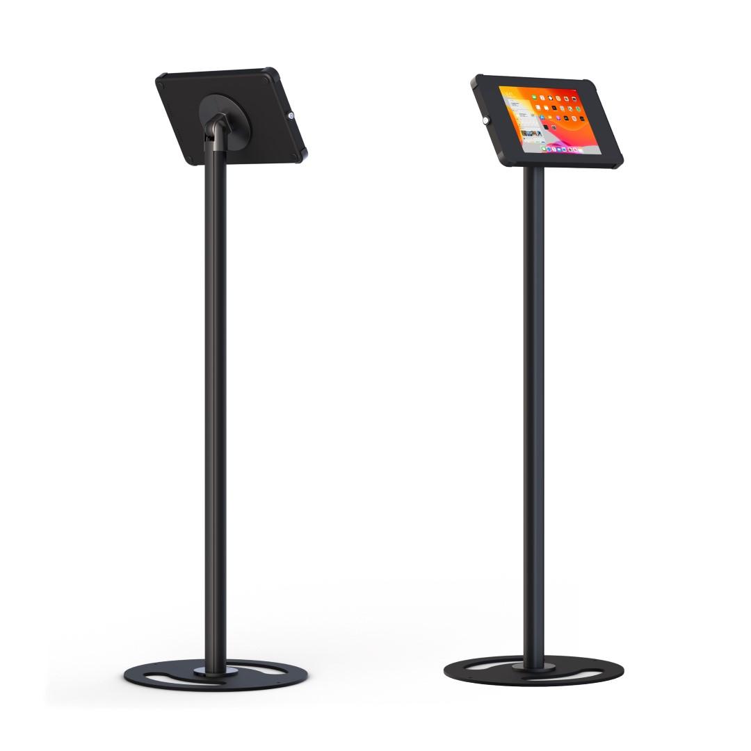 https://sprocket.com.au/wp-content/uploads/2020/06/X-Floor-Stand-Black-10-Inch-iPad-10.2.jpg
